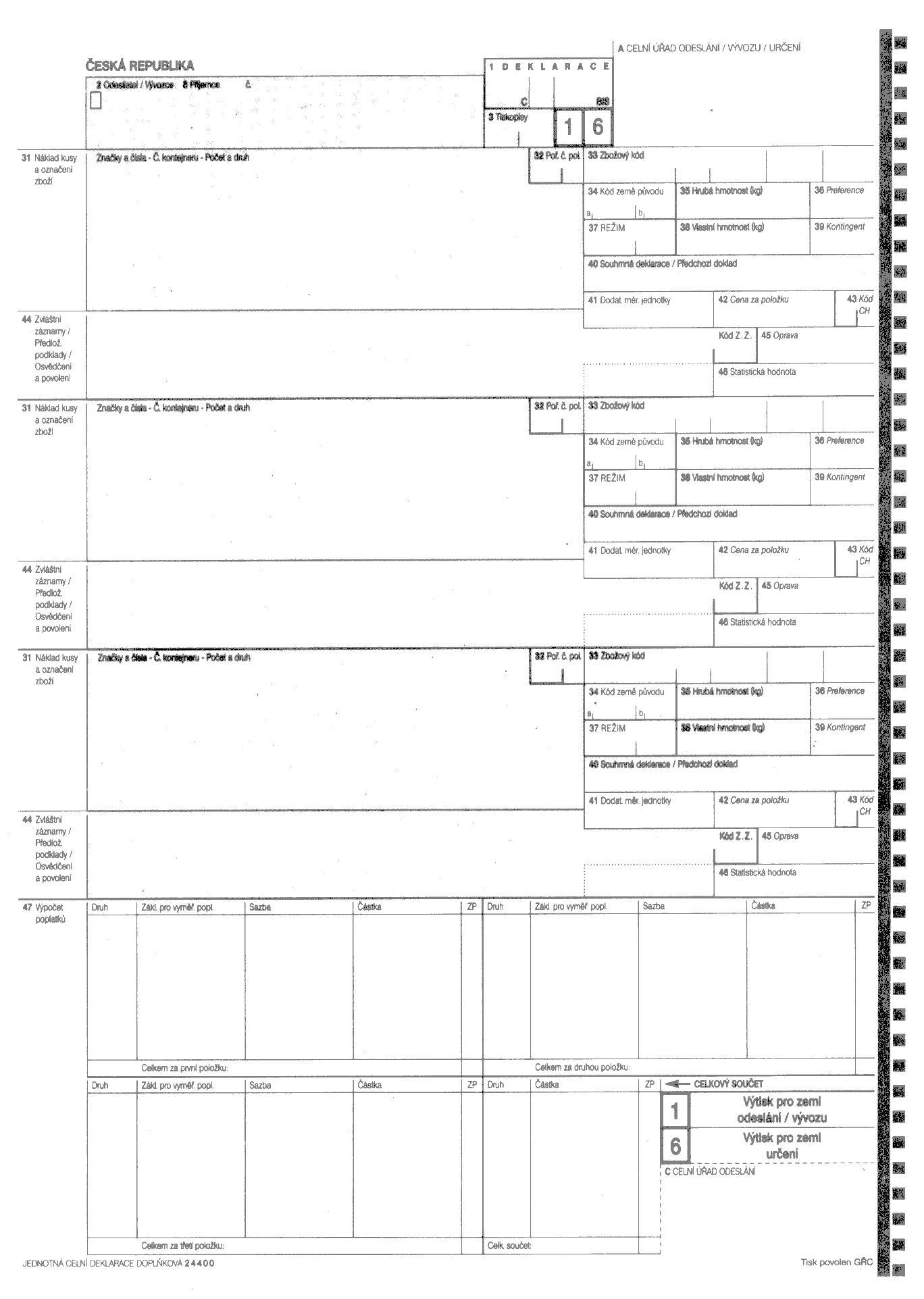 Vyhláška 135 1998 Sb. -  c688eeb4a0