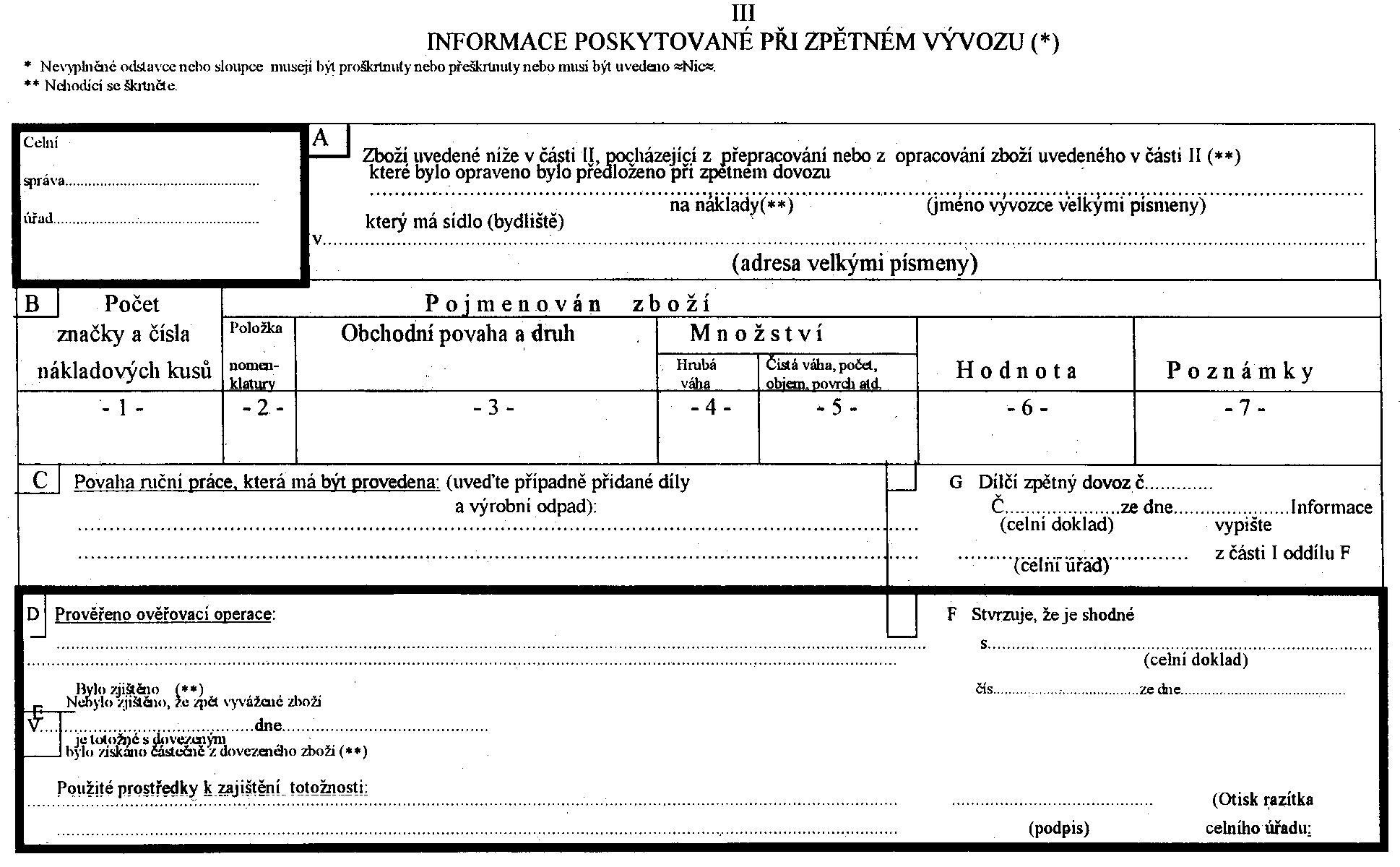 e27a7c1a905 Vyhláška 135 1998 Sb. -