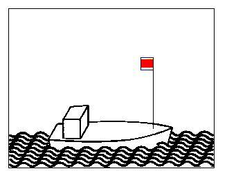 Vyhláška 344/1991 Sb  - , kterou se vydává Řád plavební